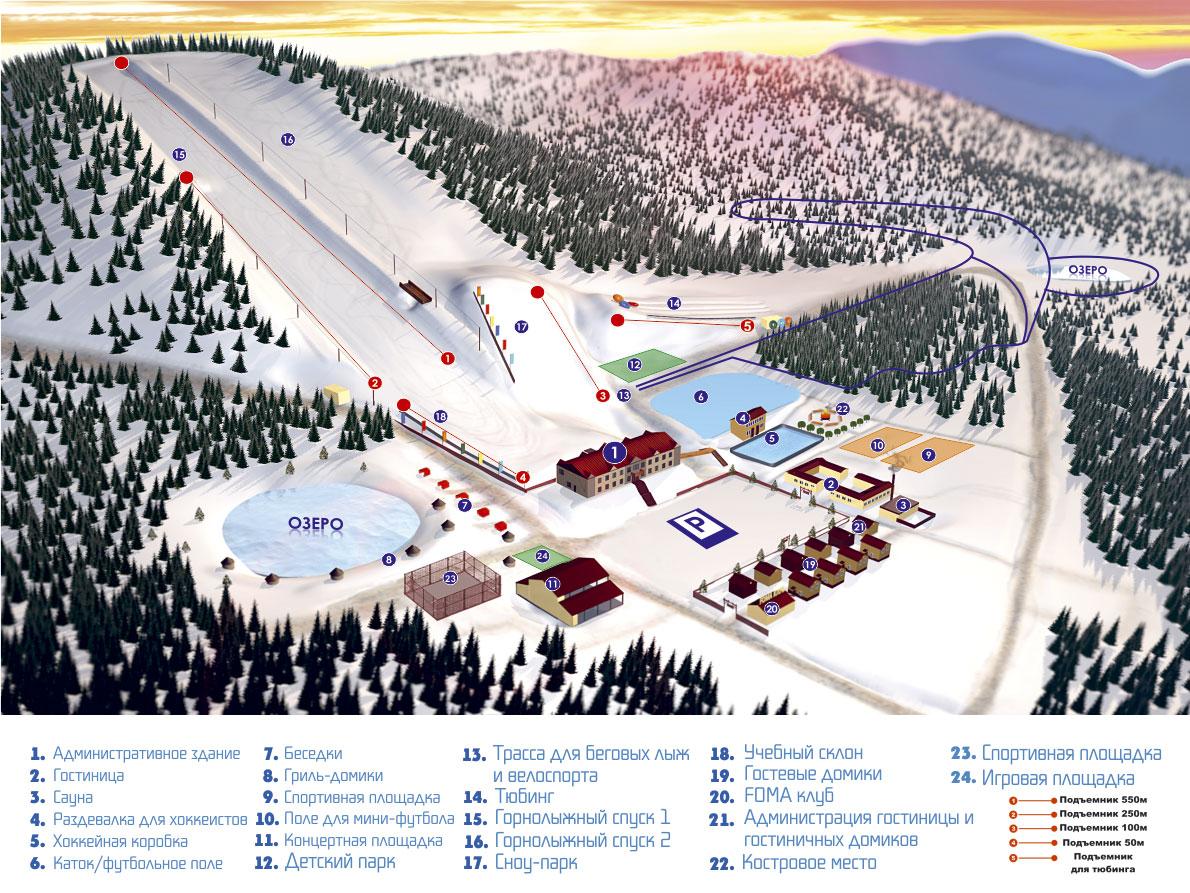 карта-комплекса2016