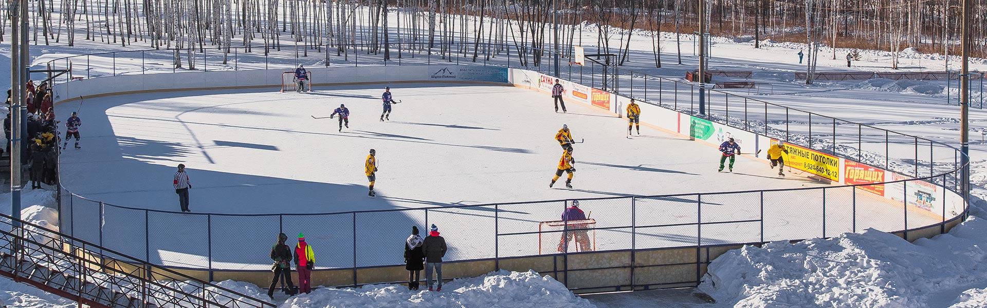 fon-hockey-kor